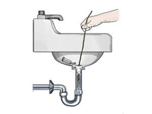 19-april-cover-homeowners-sink-pa