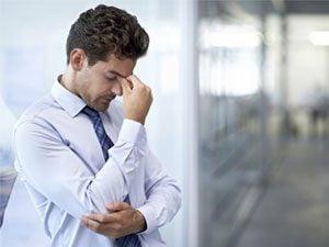 emotions at work opener