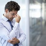 4 Daily Emotions You Feel At Work and How They Can Make You More Productive