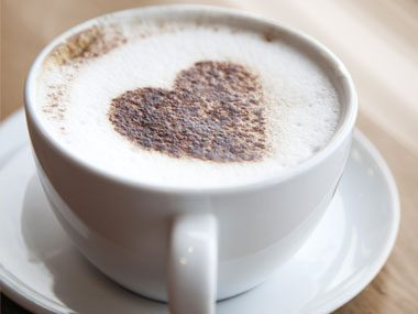 naltrexone and coffee