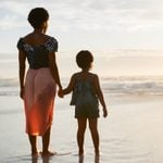 17 Short, Sweet Stories About Moms (That Will Make You Want to Call Yours)