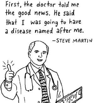 martin-quote