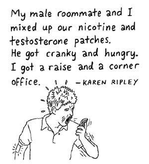 ripley-quote