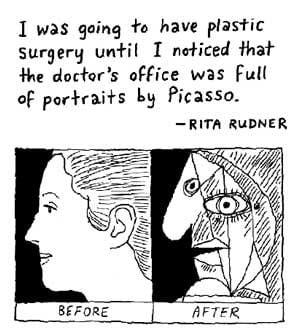 rudner-quote