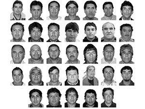 july aug 2015 buried alive miners