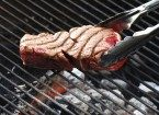 grilling tips warm up steak