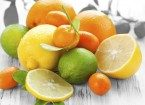immune system eat more citrus