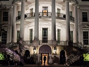 july aug 2015 the residence white house