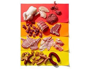 july aug 2015 aol food meat