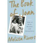 joan rivers books