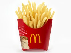 75 Mind Blowing Facts About Mcdonald S