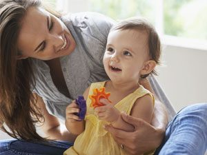 babysitter secrets make my job easier