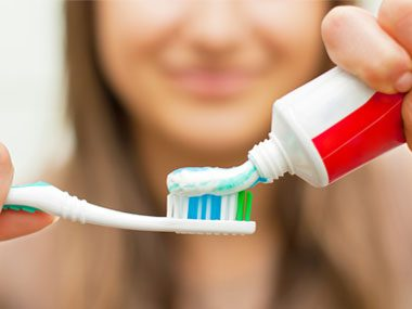 10 Oral Hygiene Tips For Healthy White Teeth Reader S Digest