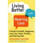 hearing loss book