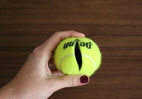 11 Reasons You Need to Buy More Tennis Balls