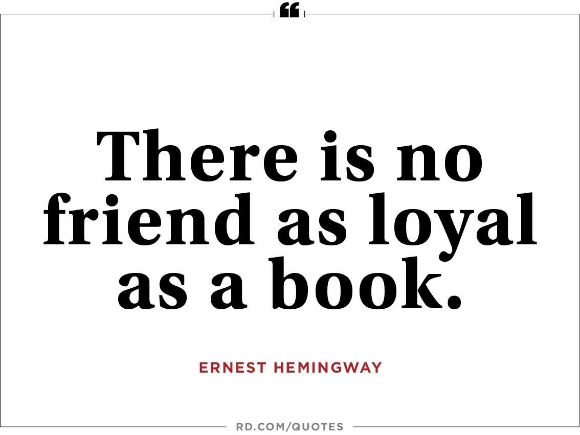 ernest hemingway quotes on writing 50 best quotes by ernest hemingway | ernest hemingway quotes | there is nothing to writing all you have to do is sit down at a typewriter and bleed.