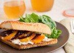 healthy sandwiches beet