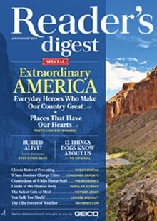 july august 2015 cover