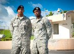 02-airmen-soldiers-pa