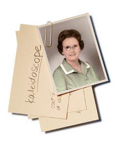 great teachers miss pemberton