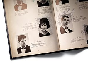 09-great-teacher-yearbook-pa