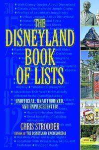 Disneyland Lists Cover Final.jpg