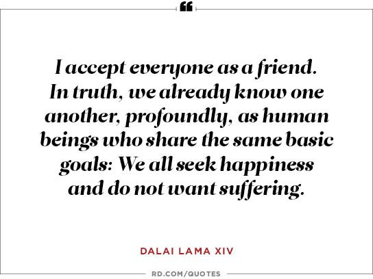11 wise quotes from the dalai lama