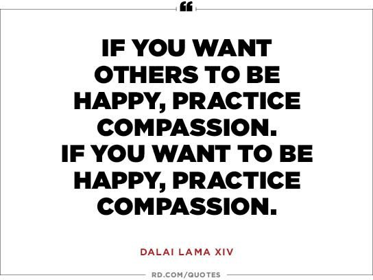 Dalai Lama Happy Birthday Quotes: 11 Wise Quotes From The Dalai Lama