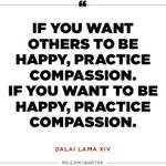 11 of the Most Inspiring Quotes from the Dalai Lama
