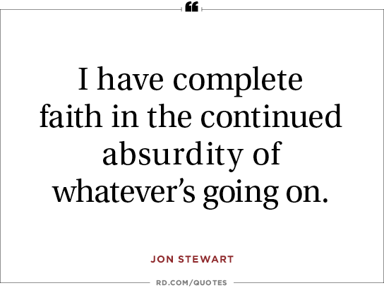 funny-jon-stewart-quotes-absurdity