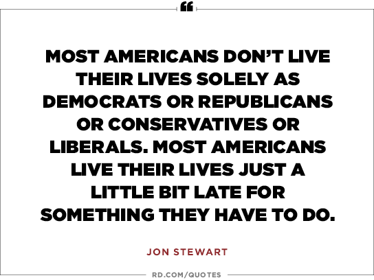 funny-jon-stewart-quotes-americans