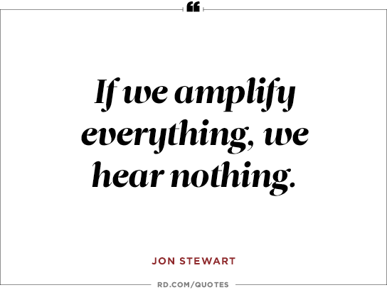 funny-jon-stewart-quotes-amplify