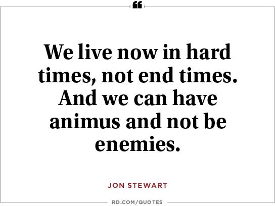 funny-jon-stewart-quotes-animus