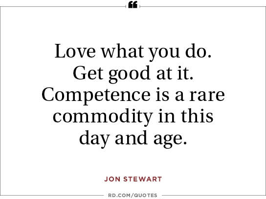 funny-jon-stewart-quotes-competence