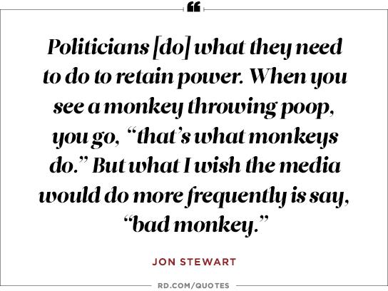 funny-jon-stewart-quotes-monkey