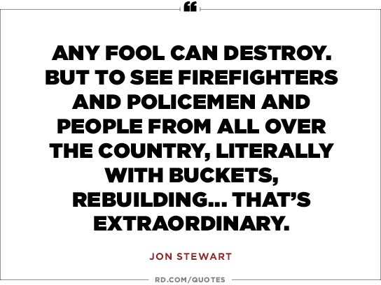 funny-jon-stewart-quotes-rebuilding