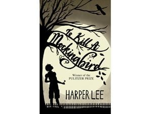 19 Things You Never Knew About Harper Lee and 'To Kill a Mockingbird'