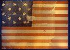 national-anthem-smithsonian-flag