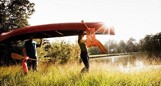 predict your relationship canoe