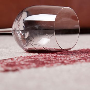 7 Proven Ways to Save a Stained Carpet