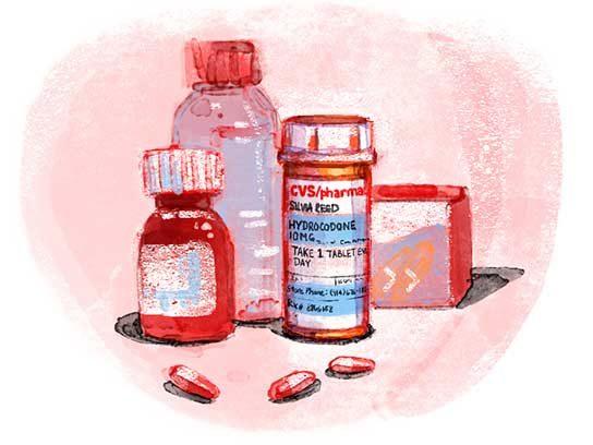 Most Trusted National Pharmacy/Drug Store: CVS Pharmacy*