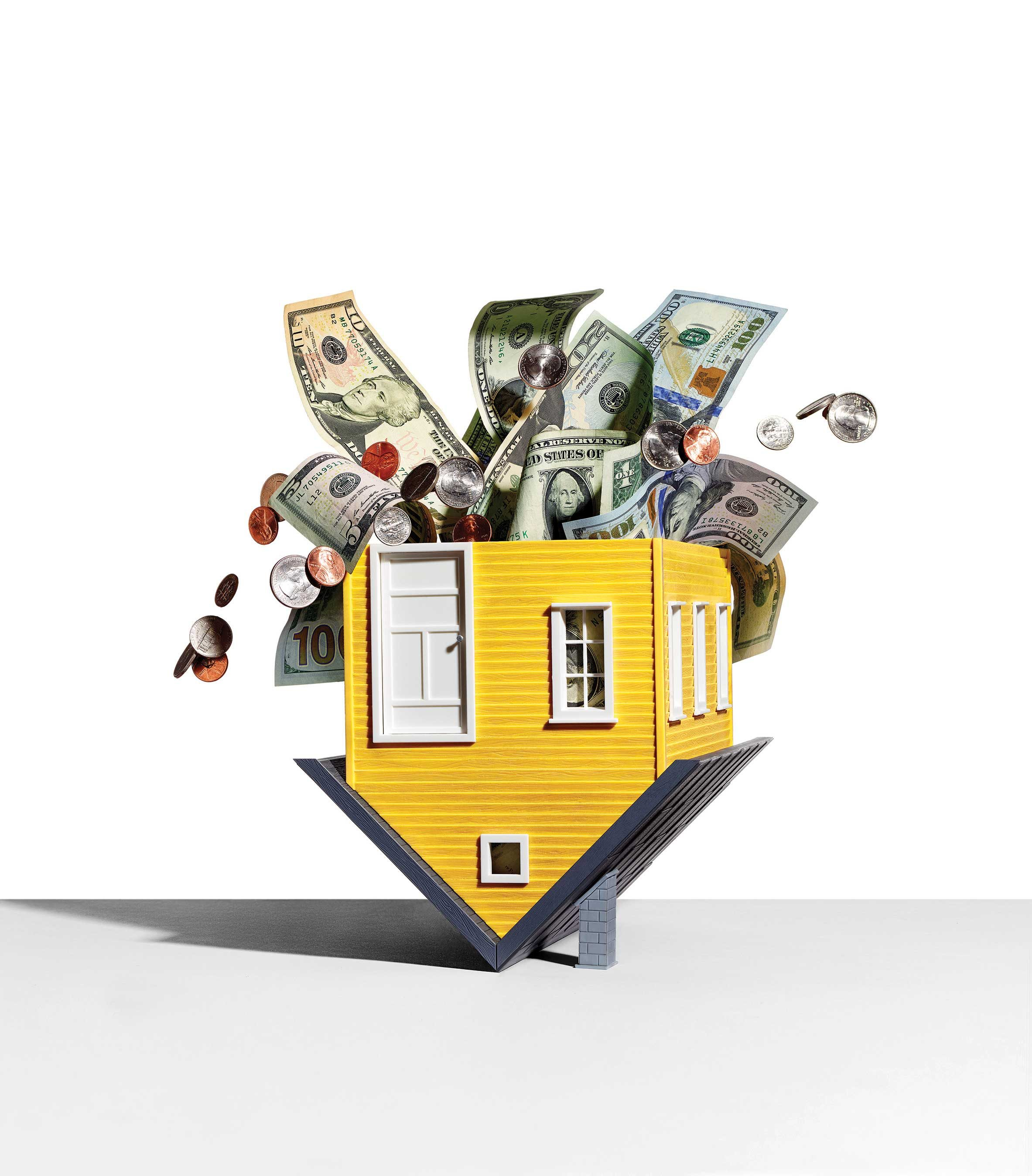 october 2015 aol home find money