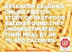 stop & drop slideshow fast food