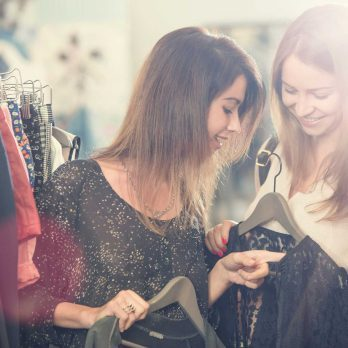 Attention Early Birds! 12 Times Shopping Early in the Morning Can Save You Money