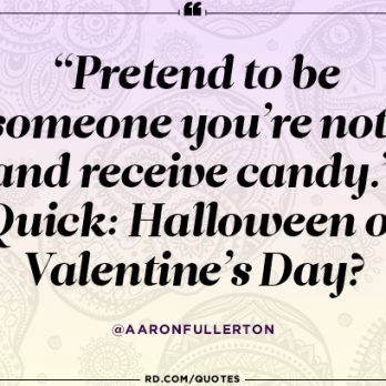 12 Must-Repeat Halloween Jokes From Scarily Funny Comedians