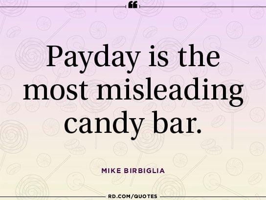 Mike Birbiglia's bar exam