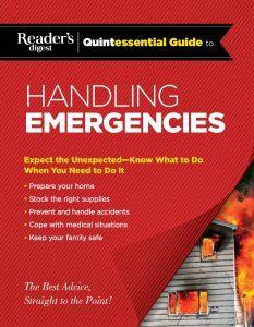 Quint Emergencies Cover final