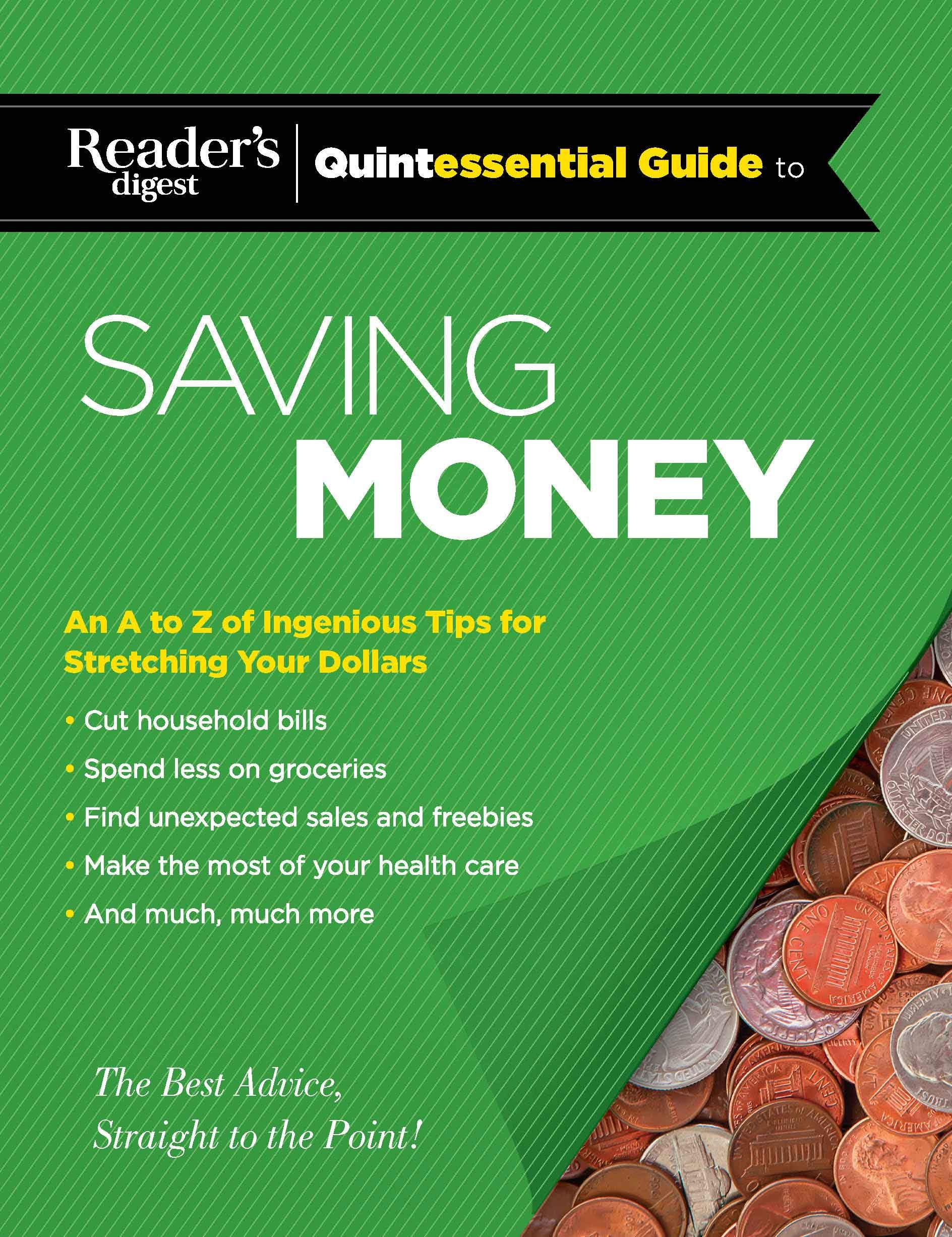 Discussion on this topic: The Best Ways to Save Money Even , the-best-ways-to-save-money-even/