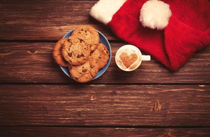 Yes Virginia Santa Claus