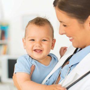 aol health birth month